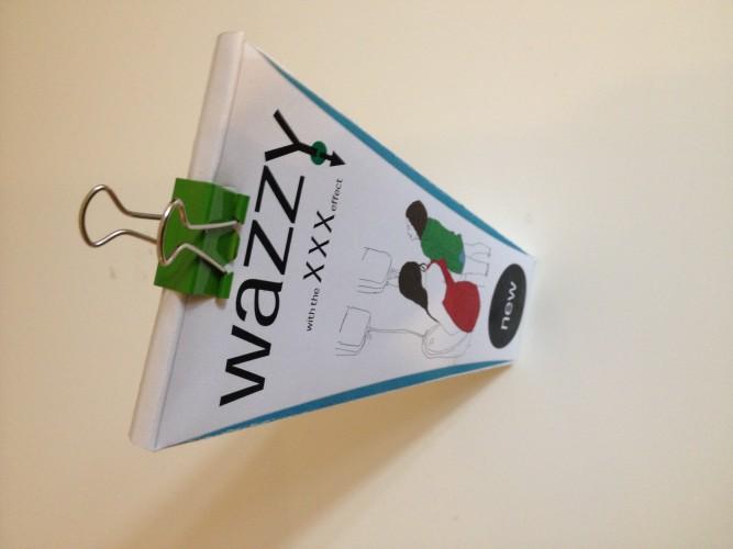 wazzy2