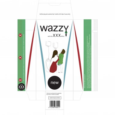 wazzy_packaging2