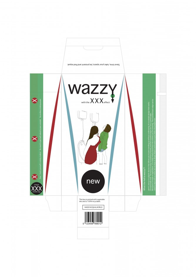 wazzy_packaging2
