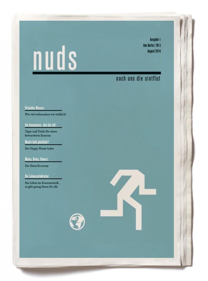 titel-nuds