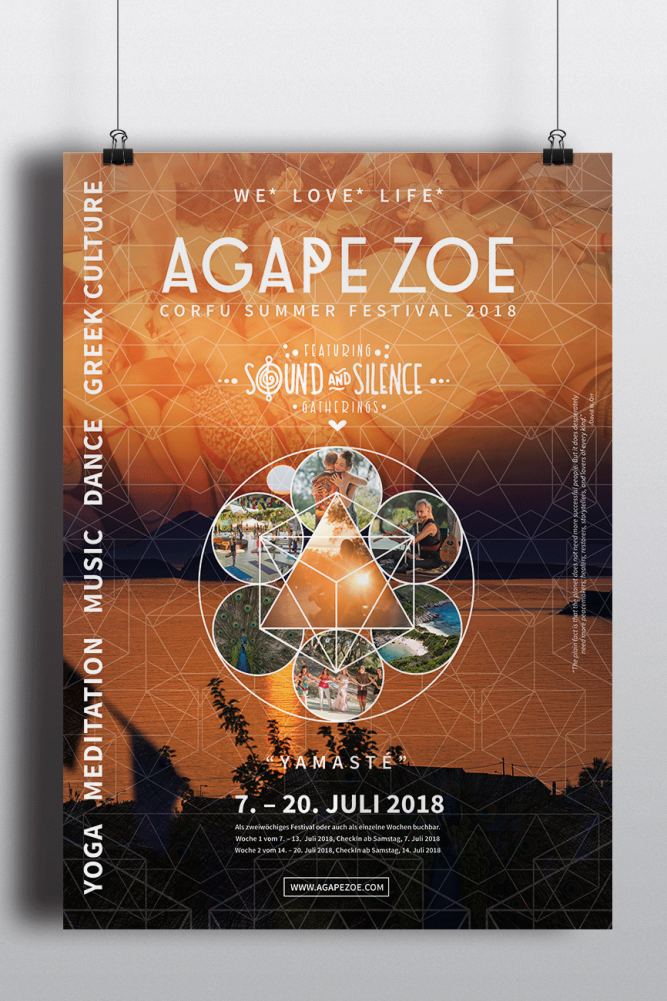 AgapeZoe_Corfu2018