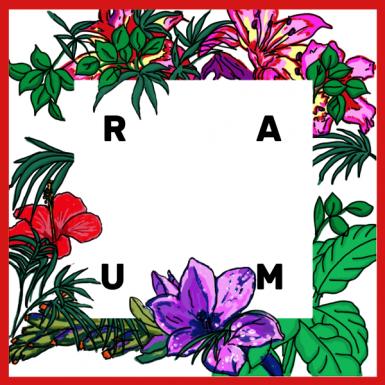raum_logo