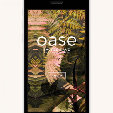 oase_screendesign_iphone